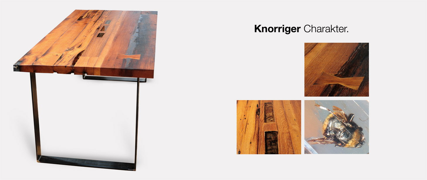 epoxidharz esstisch design inspiration. Black Bedroom Furniture Sets. Home Design Ideas